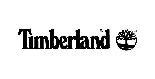 logo vector Timberland