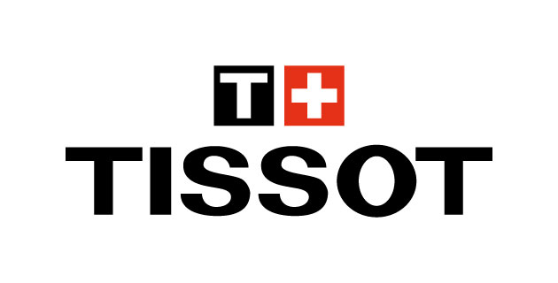 logo vector Tissot