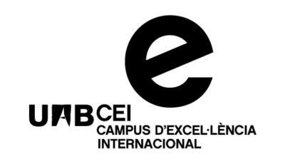logo vector UAB-CEI