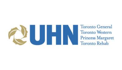 logo vector UHN