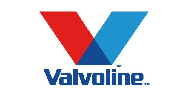 logo vector Valvoline