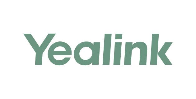 logo vector Yealink