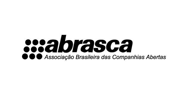logo vector Abrasca
