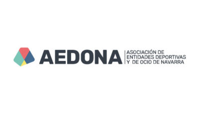 logo vector Aedona