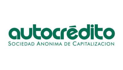logo vector Autocrédito
