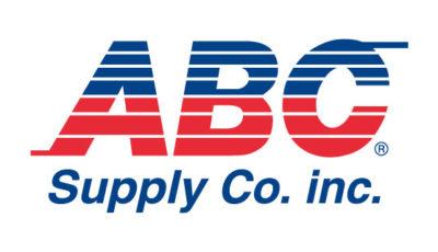 logo vector ABC Supply