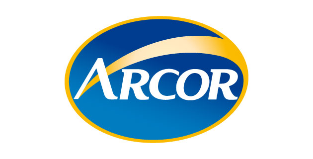 logo vector Arcor