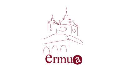 logo vector Ayuntamiento de Ermua
