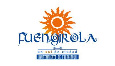 logo vector Ayuntamiento de Fuengirola