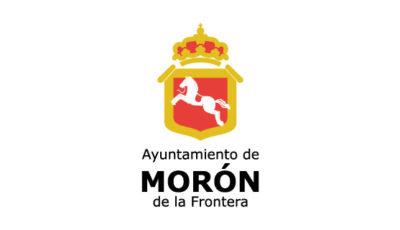 logo vector Ayuntamiento de Morón de la Frontera