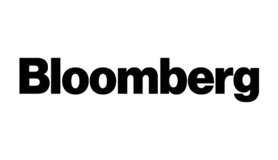 logo vector Bloomberg