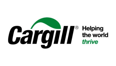 logo vector Cargill