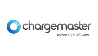 logo vector Chargemaster