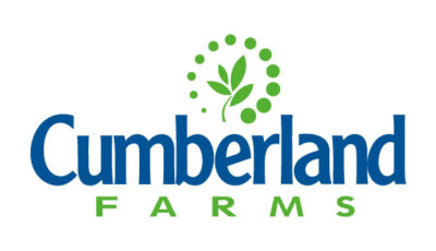 logo vector Cumberland Farms