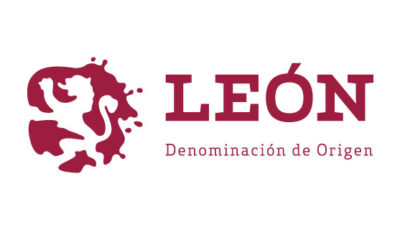 logo vector DO León