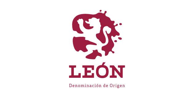 logo vector DO León