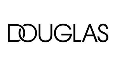 logo vector Douglas