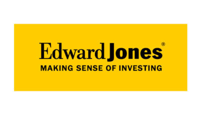 logo vector Edward Jones