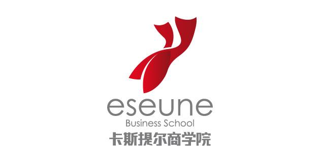 logo vector ESEUNE