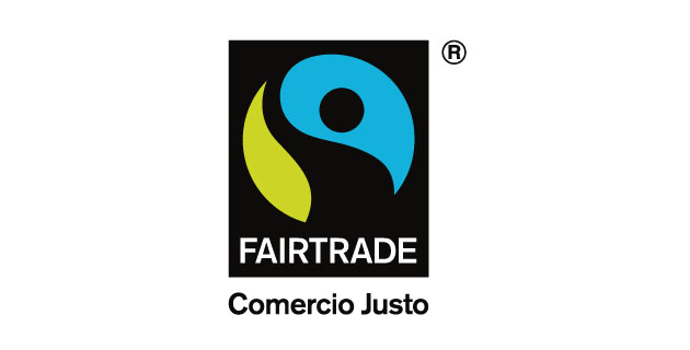 logo vector Fairtrade