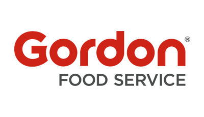 logo vector Gordon Food Service