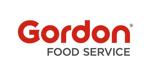 logo vector Gordon Food Service