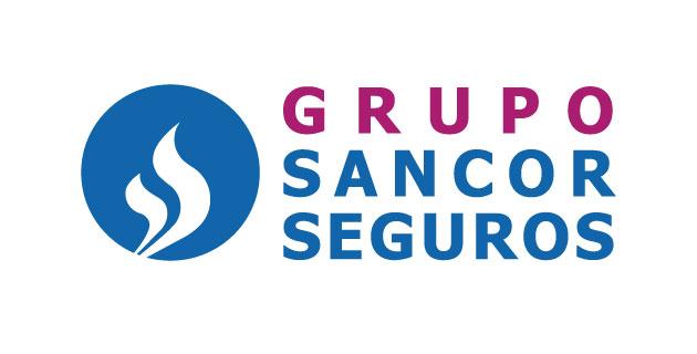 logo vector Grupo Sancor Seguros