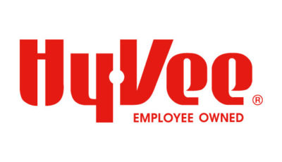 logo vector Hy-Vee