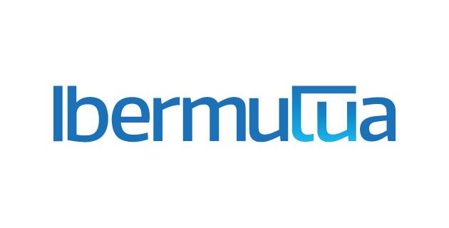 logo vector Ibermutua