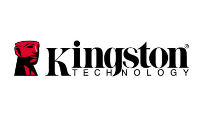 logo vector Kingston Technology