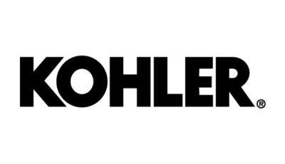 logo vector Kohler