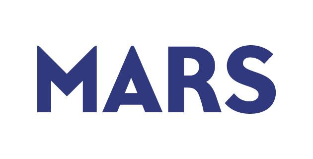 logo vector Mars