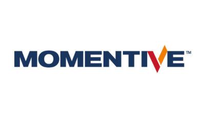 logo vector Momentive