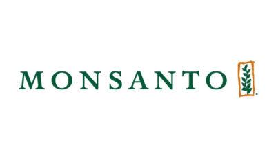logo vector Monsanto
