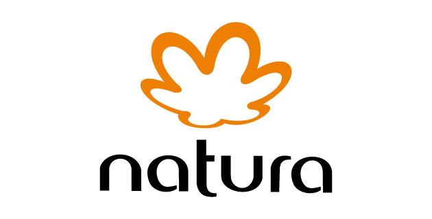 logo vector Natura