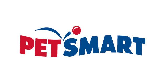 logo vector Petsmart