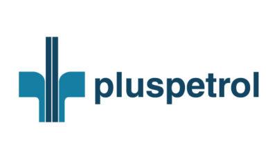 logo vector Pluspetrol