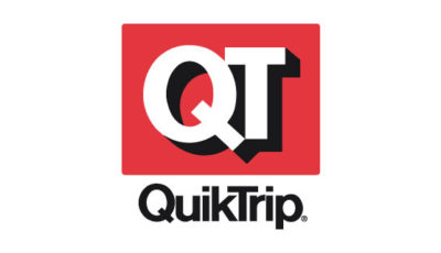 logo vector QuikTrip