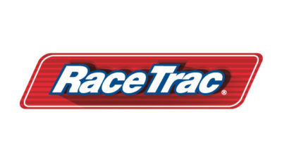 logo vector RaceTrac Petroleum