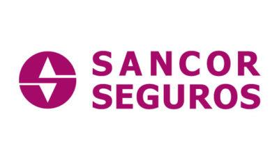 logo vector Sancor Seguros