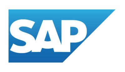 logo vector SAP