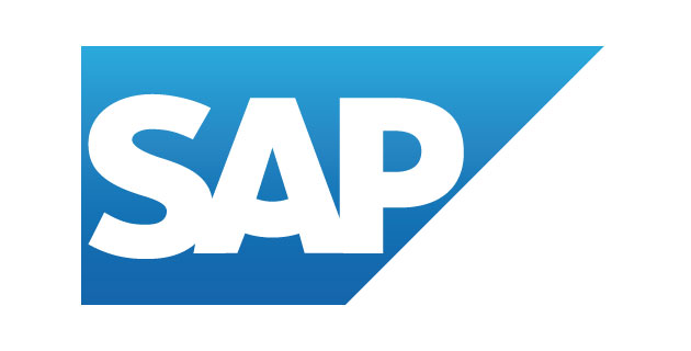 logo vector SAP