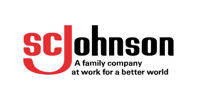 logo vector SC Johnson