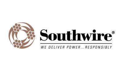 logo vector Southwire