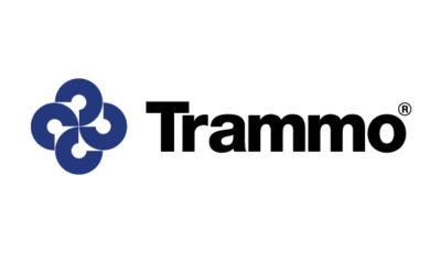 logo vector Trammo