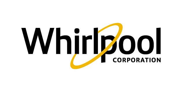 logo vector Whirlpool Corporation