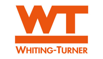 logo vector Whiting-Turner Contracting