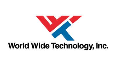 logo vector World Wide Technology