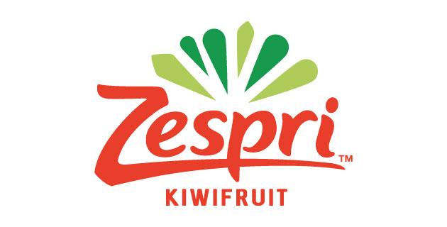 logo vector Zespri