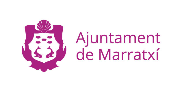 logo vector Ajuntament de Marratxi